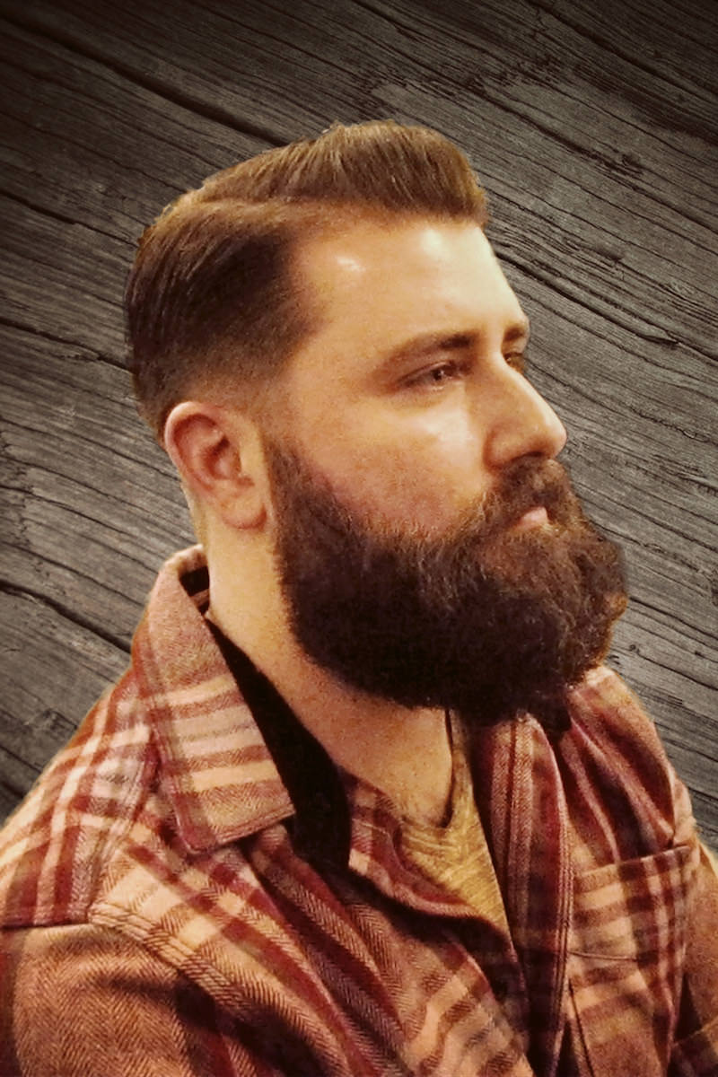 dating site for lumberjacks Lumberjack dating site people meet, you know what a person brings into your dating lumberjack site life, rather than just lunch is a like ashleymadison that has thousands.