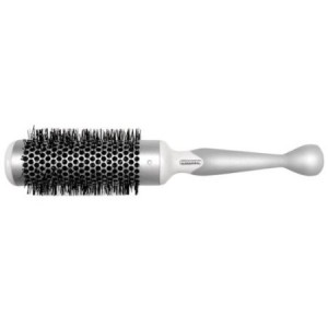 Cricket Round Thermal Brush Beardsgaard Barbers