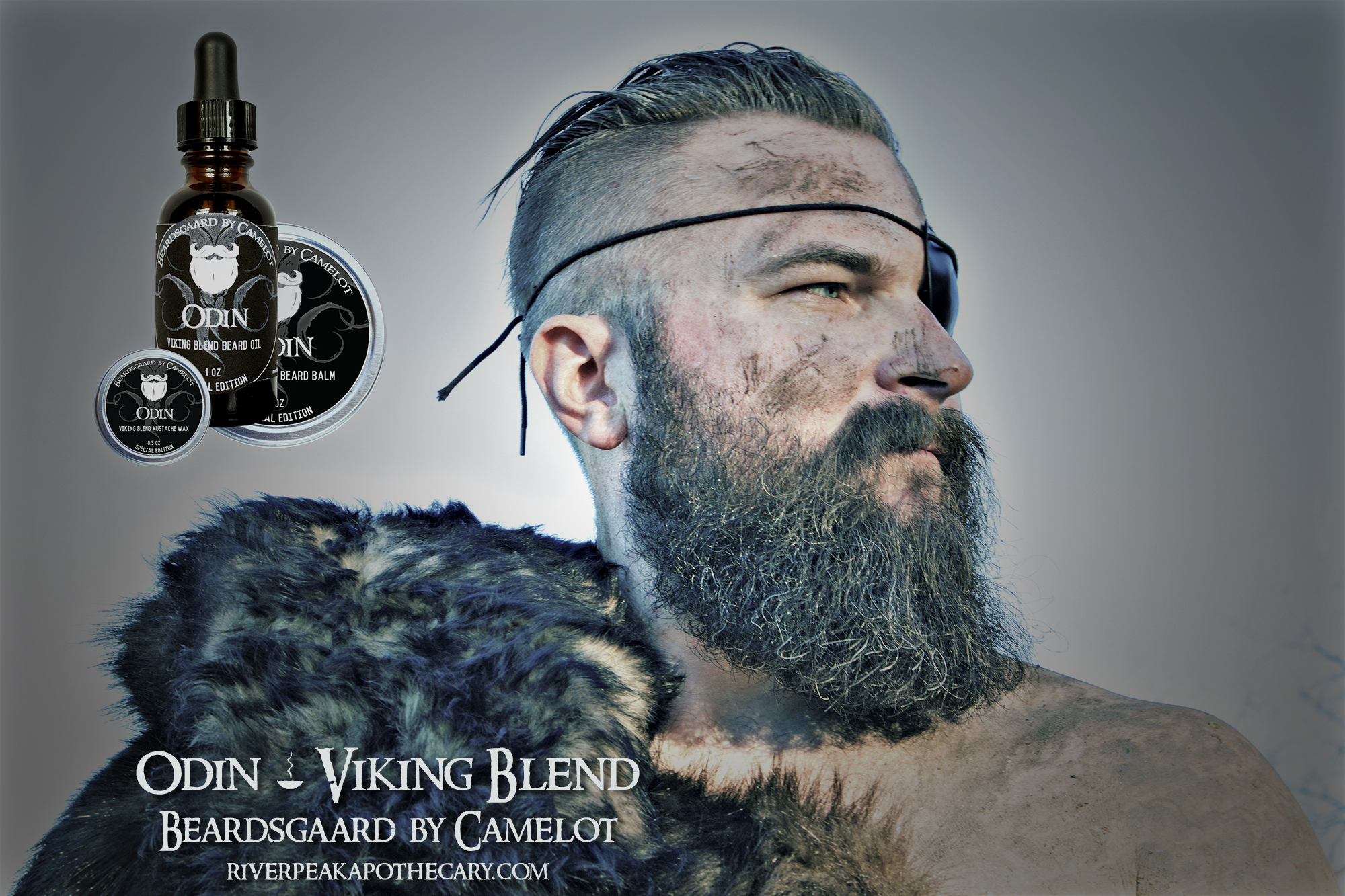 20150921-009-Odin IRL Shoot-Batavia Riverwalk Beardsgaard Barbers
