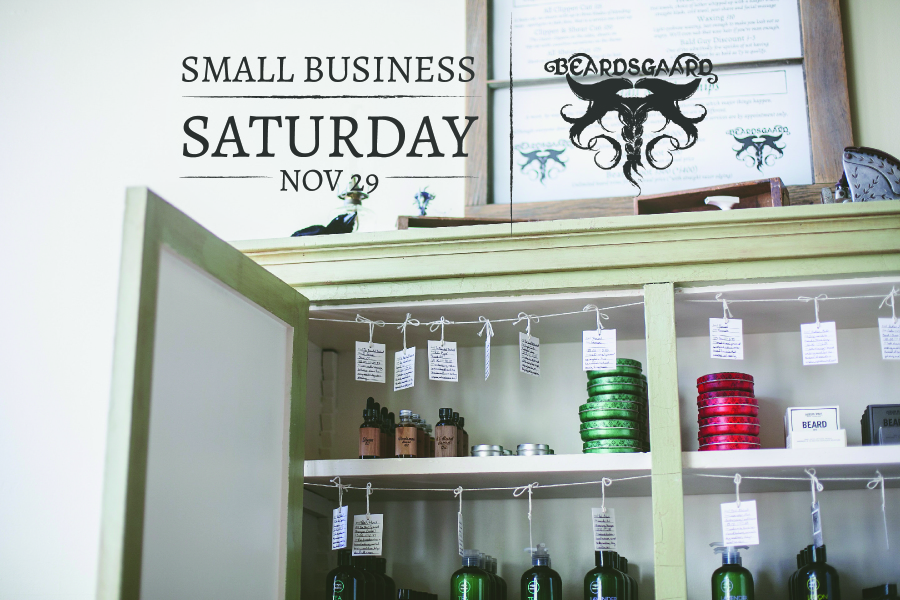 Small Business Saturday-01