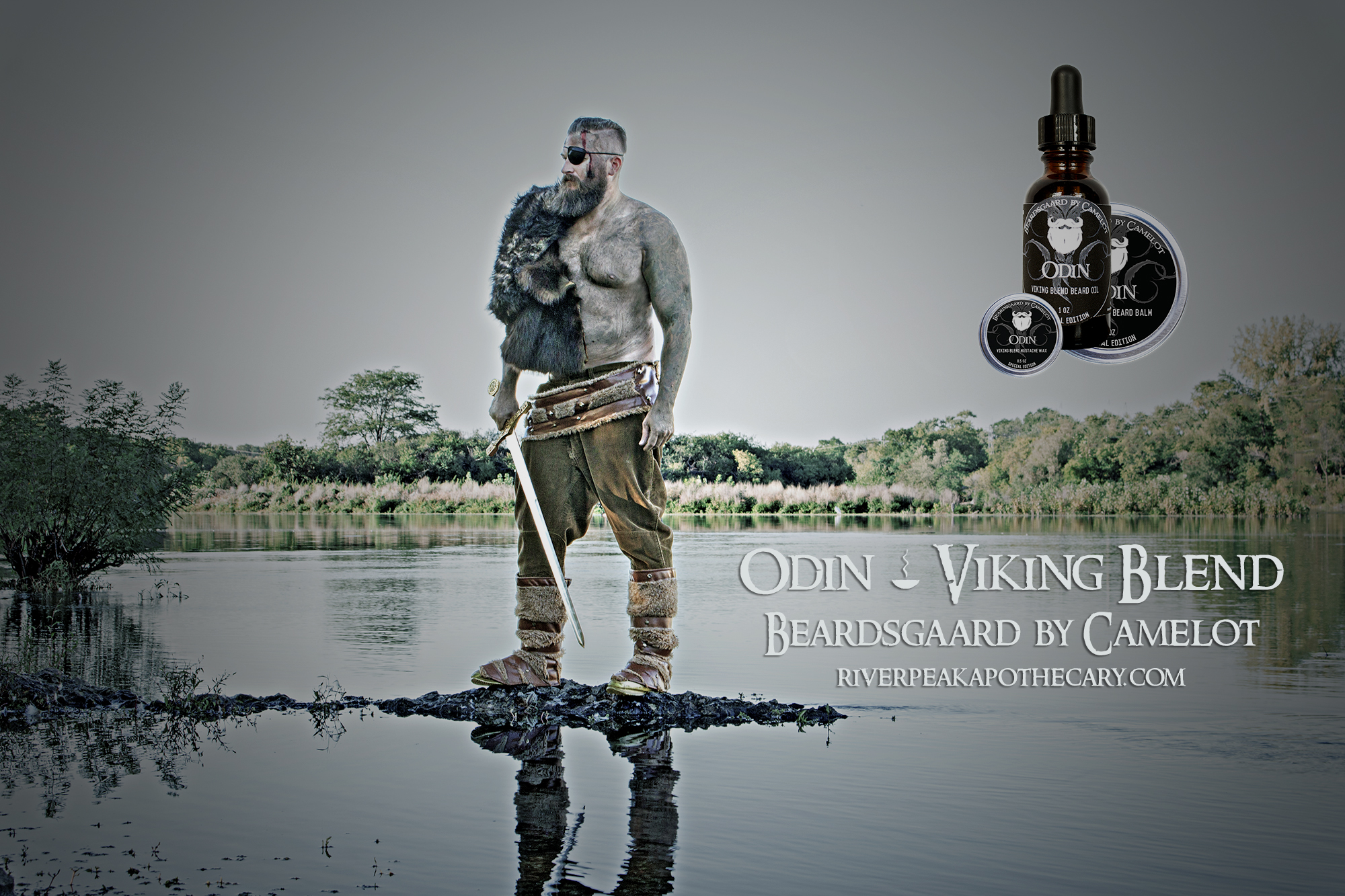 20150921-004-Odin IRL Shoot-Batavia Riverwalk